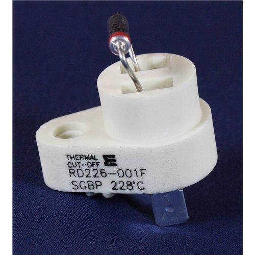 Generous Weil Mclain Eg 45 Photos - Electrical Circuit Diagram ...