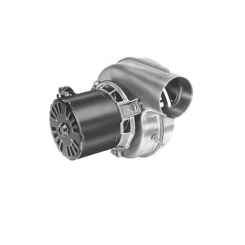 Grainger Fasco Motors impremedia net