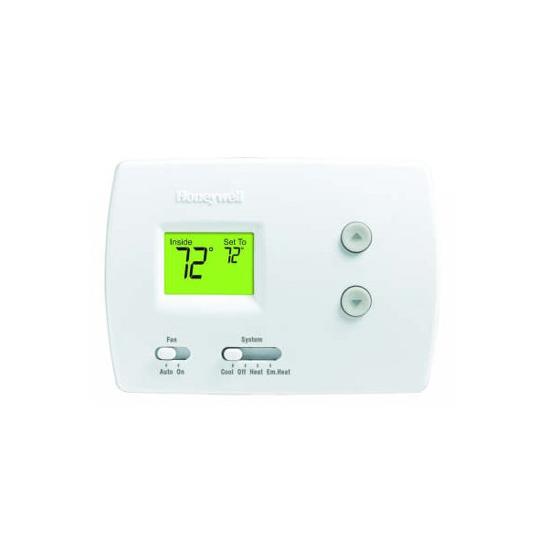 Trane 239 Thermostat Wiring Diagram Weathertron Baystat Heat Pump Solidfonts Easy Detail Nilza Net