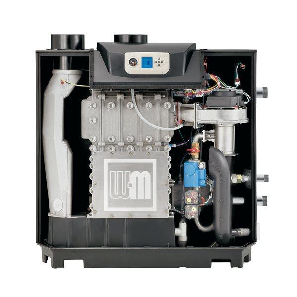 elixir power converter wiring diagram rv electrical system