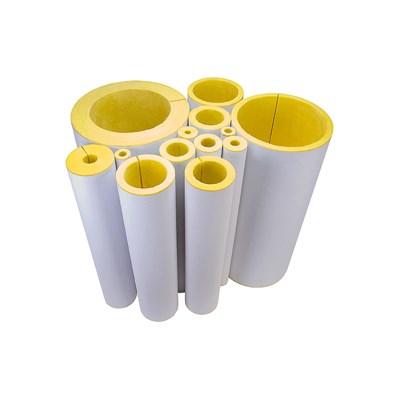 Knauf Insulation Ins12fs Ins12fs Fiberglass Pip Ins 1 1