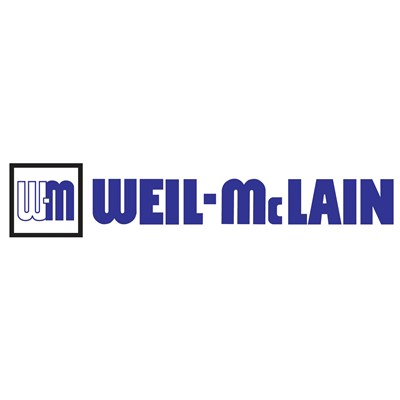 Weil McLain - Results Page 1 :: Winstel Controls