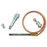 30MV THERMOCOUPLE 36 INCH