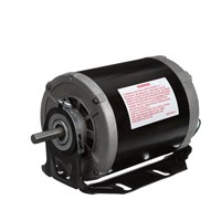 Century 1/2 HP Belt Drive Blower Motor